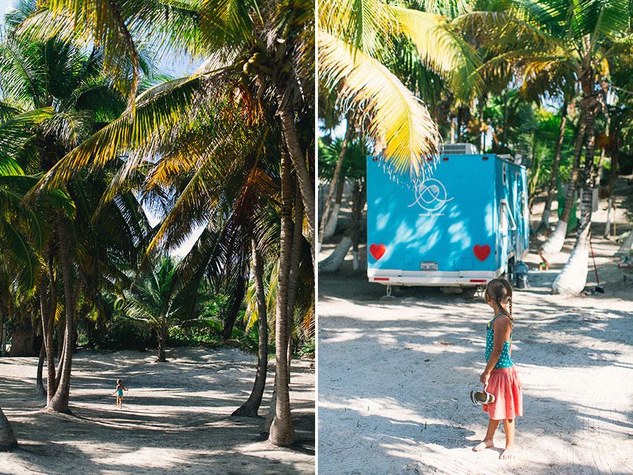 reisefotograf-tulum-mexico.jpg