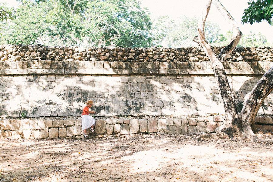 reiseblog-yucatan-nancyebert-02.jpg