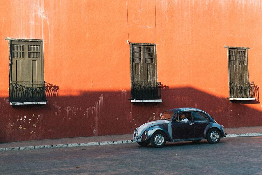 reiseblog-yucatan-merida-nancyebert.jpg