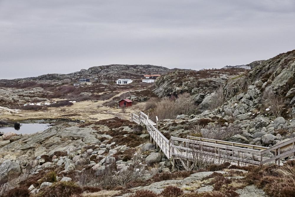 Christian_Bendel_Crossroads_Scandinavia_18.jpg