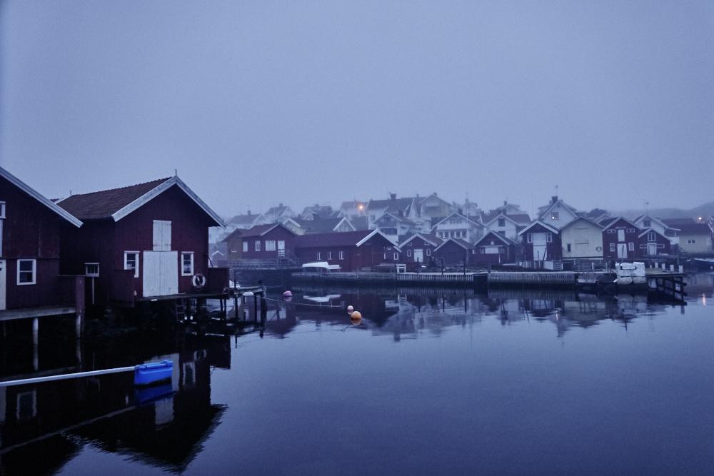 Christian_Bendel_Crossroads_Scandinavia_21.jpg