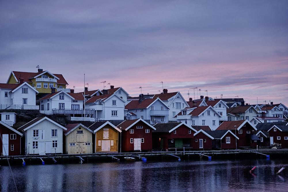 Christian_Bendel_Crossroads_Scandinavia_22.jpg