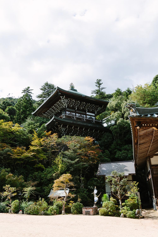 Japan_Aline_0031.jpg