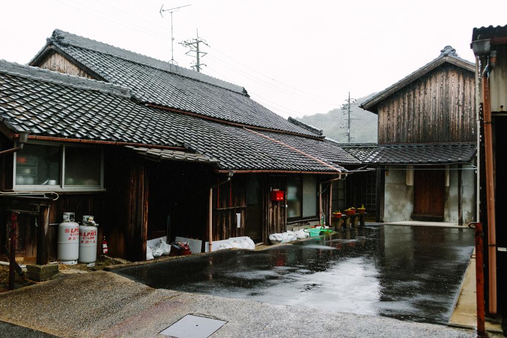 Japan_Aline_0069.jpg