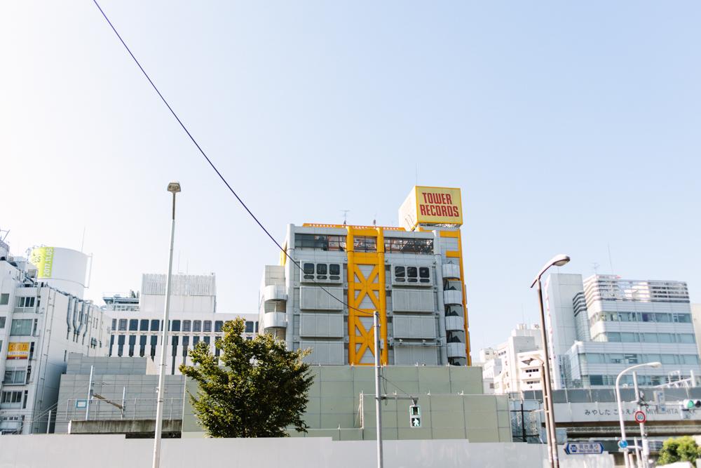 Japan_Aline_0470.jpg