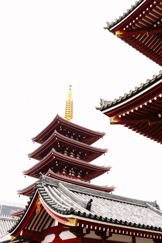 Japan_Aline_0567.jpg
