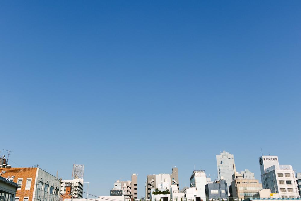 Japan_Aline_0533.jpg
