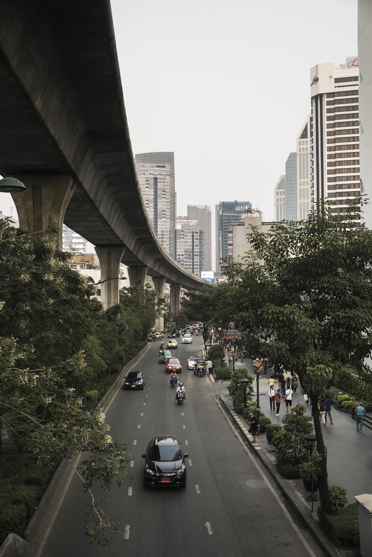 fabian stuertz 2018.12.21 - bangkok, thailand 0002-c.jpg