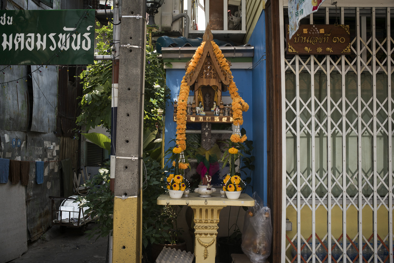 fabian stuertz 2018.12.22 - bangkok, thailand 0003-c.jpg