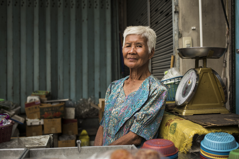 fabian stuertz 2018.12.22 - bangkok, thailand 0007-c.jpg