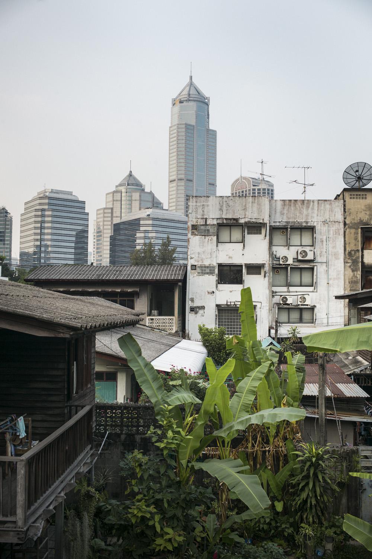 fabian stuertz 2018.12.22 - bangkok, thailand 0013-c.jpg