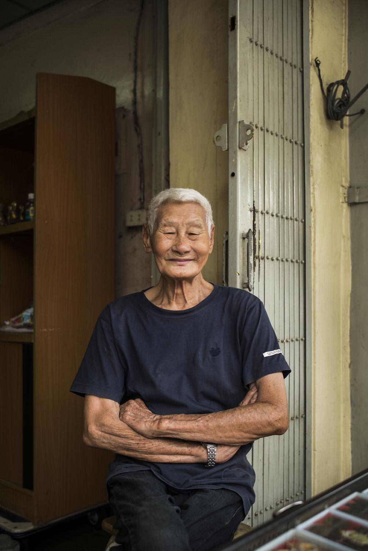 fabian stuertz 2018.12.22 - bangkok, thailand 0012-c.jpg