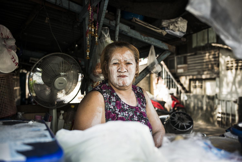 fabian stuertz 2018.12.23 - bangkok, thailand 0001-c.jpg