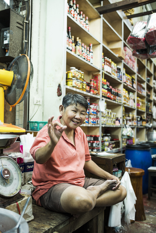 fabian stuertz 2018.12.25 - bangkok, thailand 0012-c.jpg