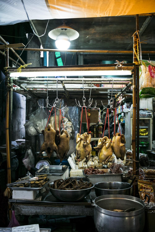 fabian stuertz 2018.12.25 - bangkok, thailand 0013-c.jpg