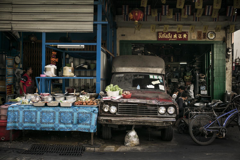 fabian stuertz 2018.12.26 - bangkok, thailand 0004-c.jpg