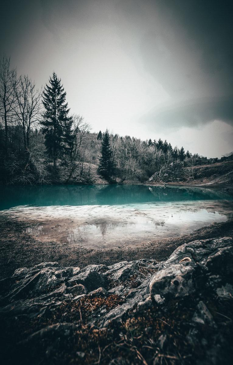 Frühling Blauer See_4.jpg