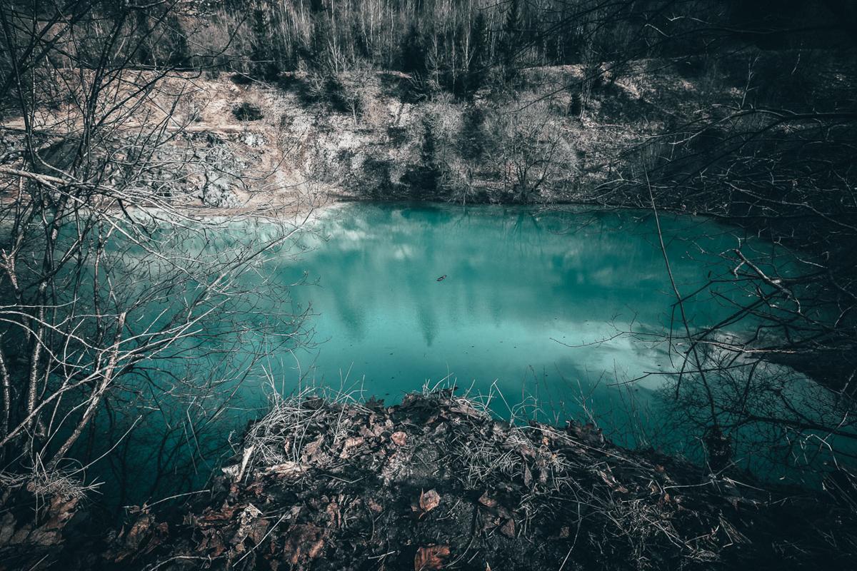 Frühling Blauer See_6.jpg
