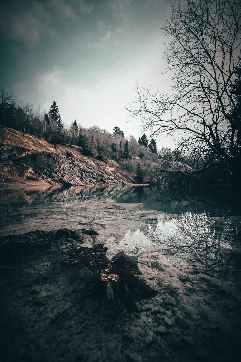 Frühling Blauer See_5.jpg
