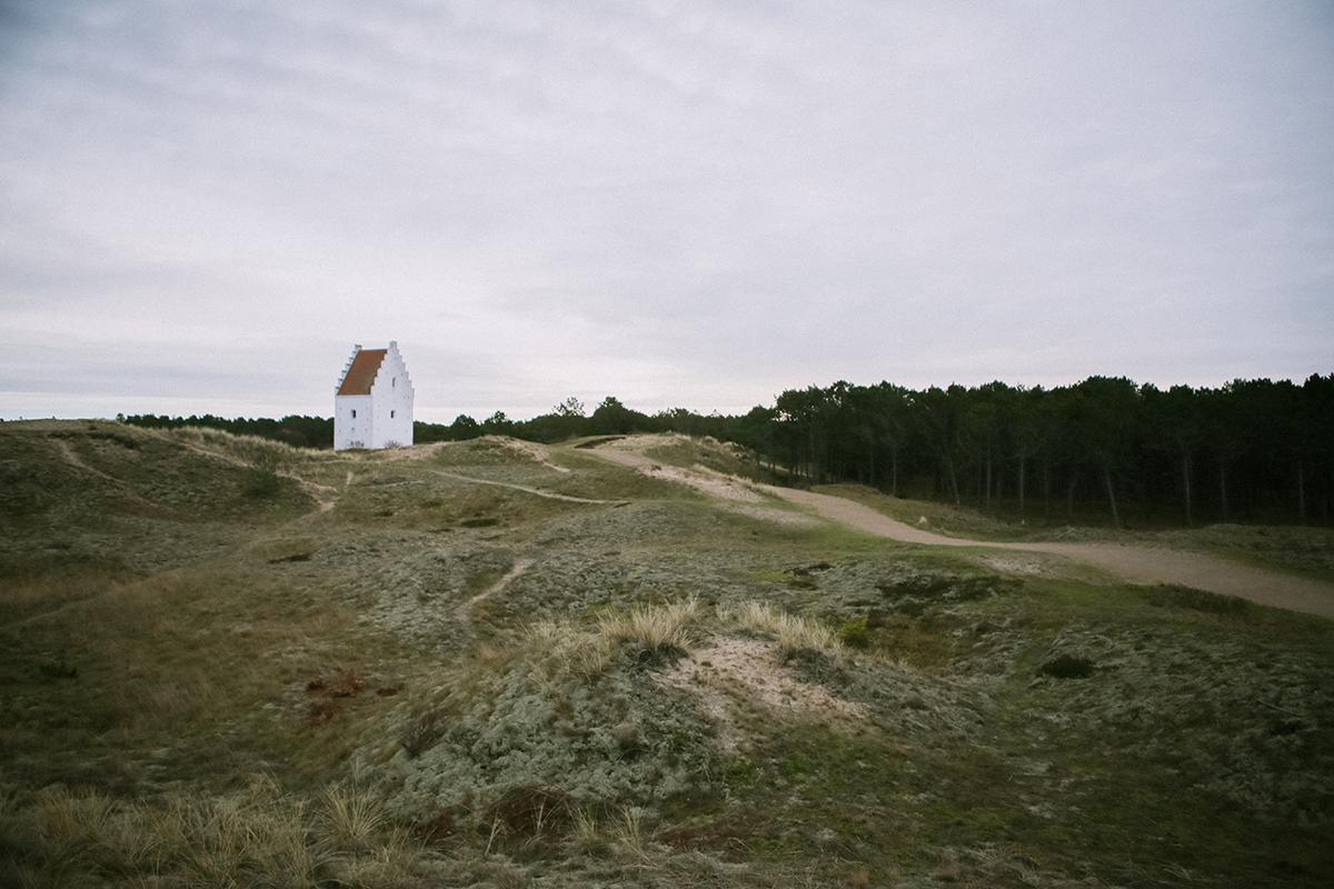 Tilsandede-Kirke7.jpg