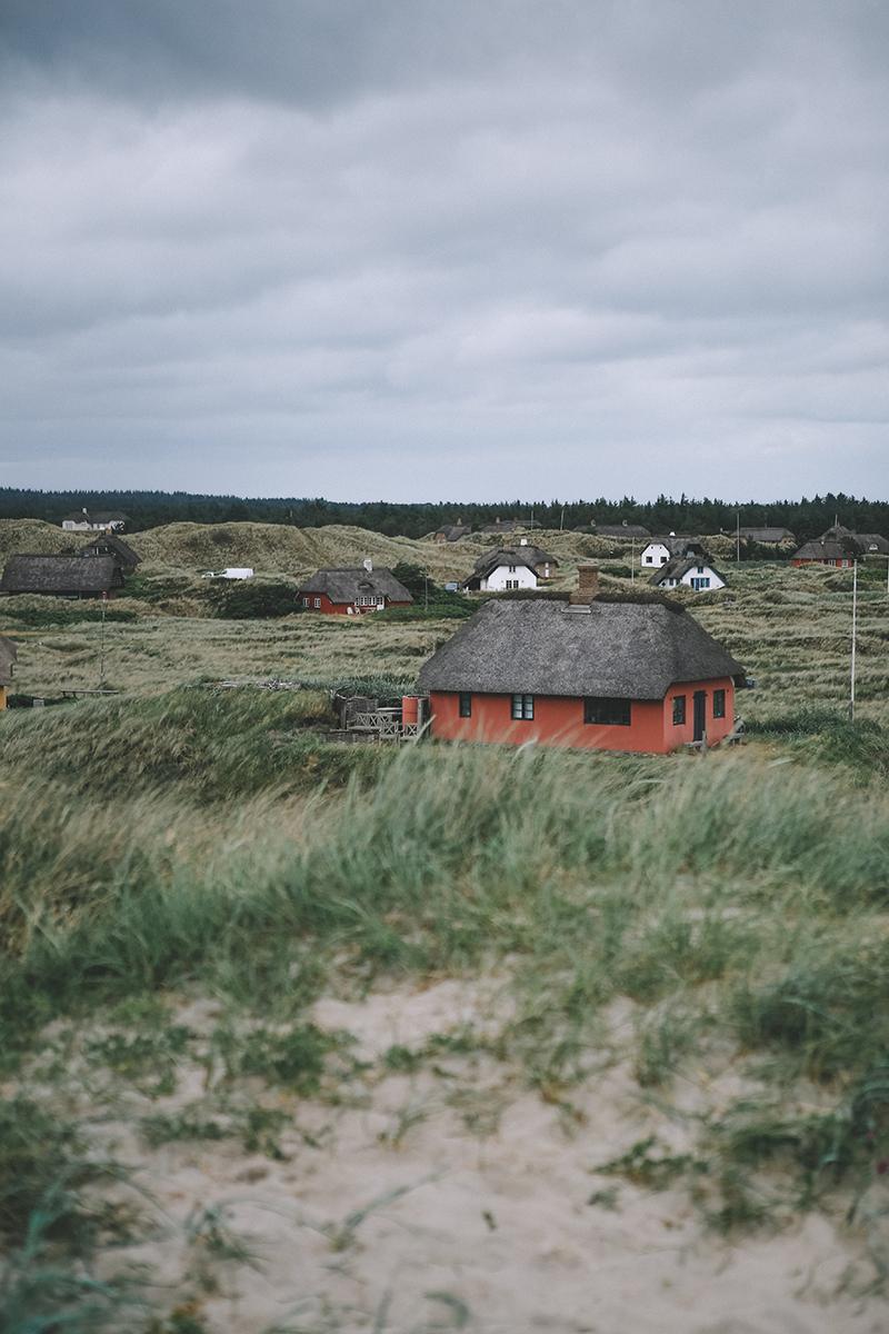 Vestjylland7.jpg