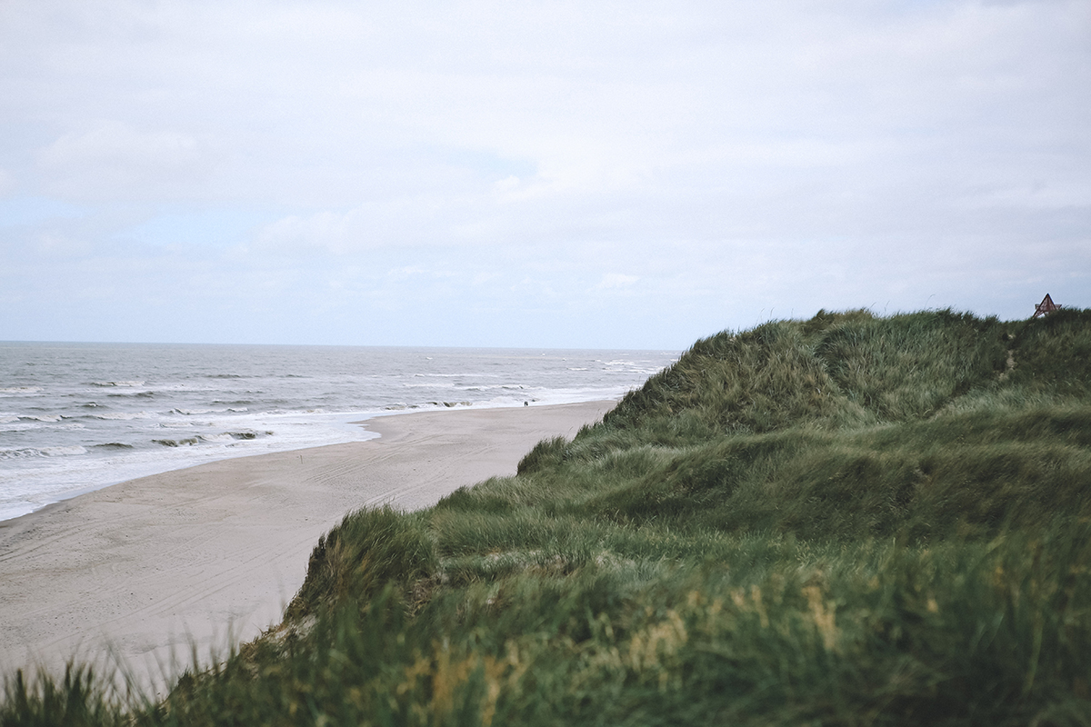 Nordjylland24.jpg