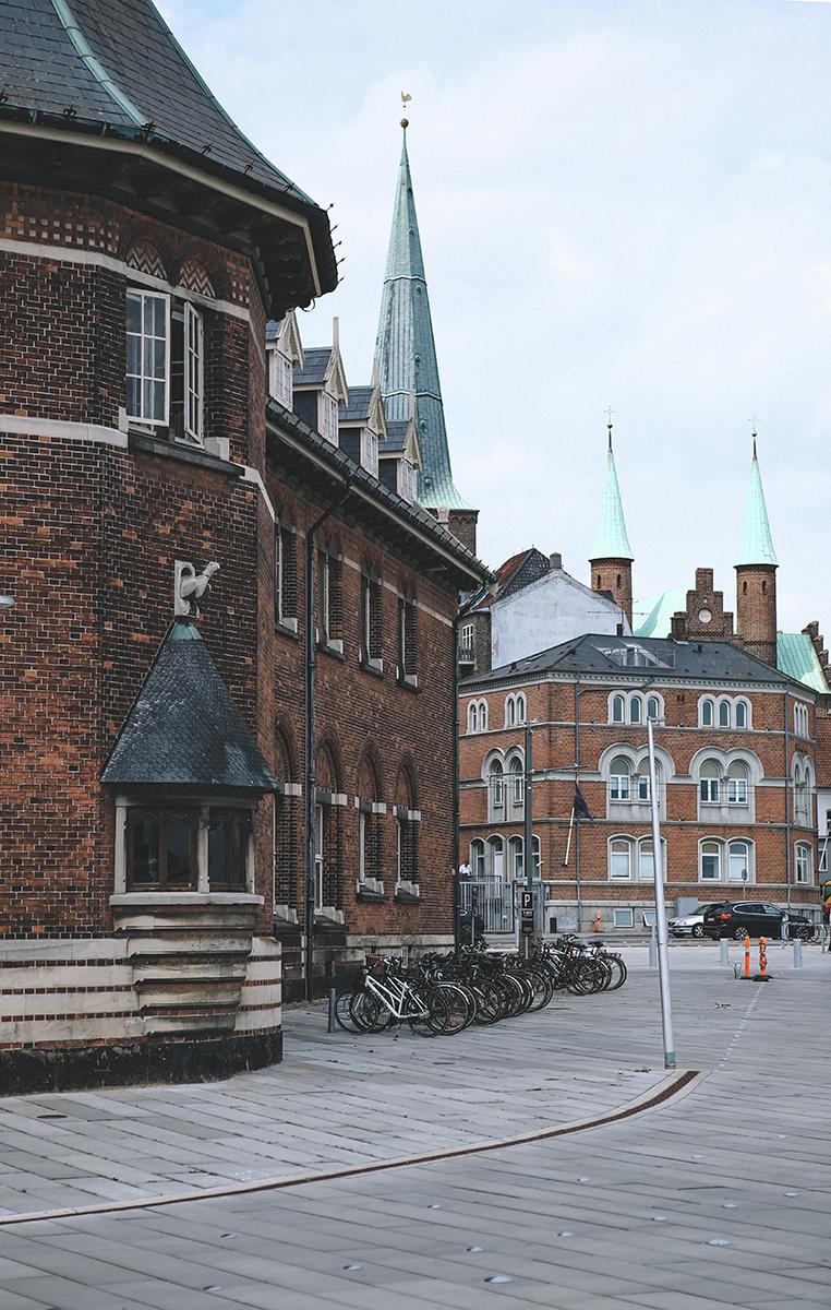 Aarhus3.jpg