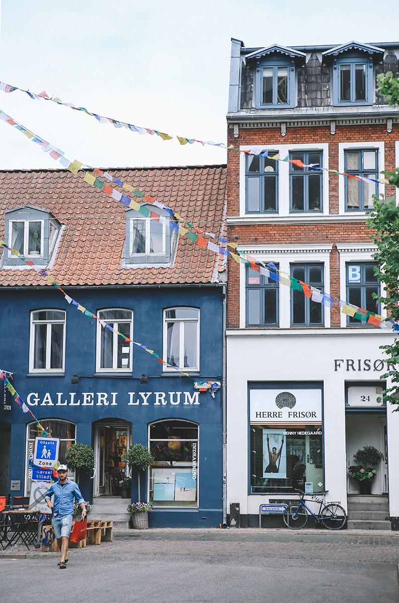 Aarhus5.jpg