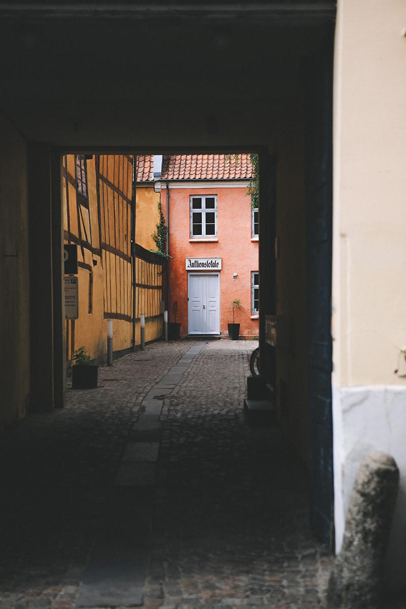 Aarhus9.jpg