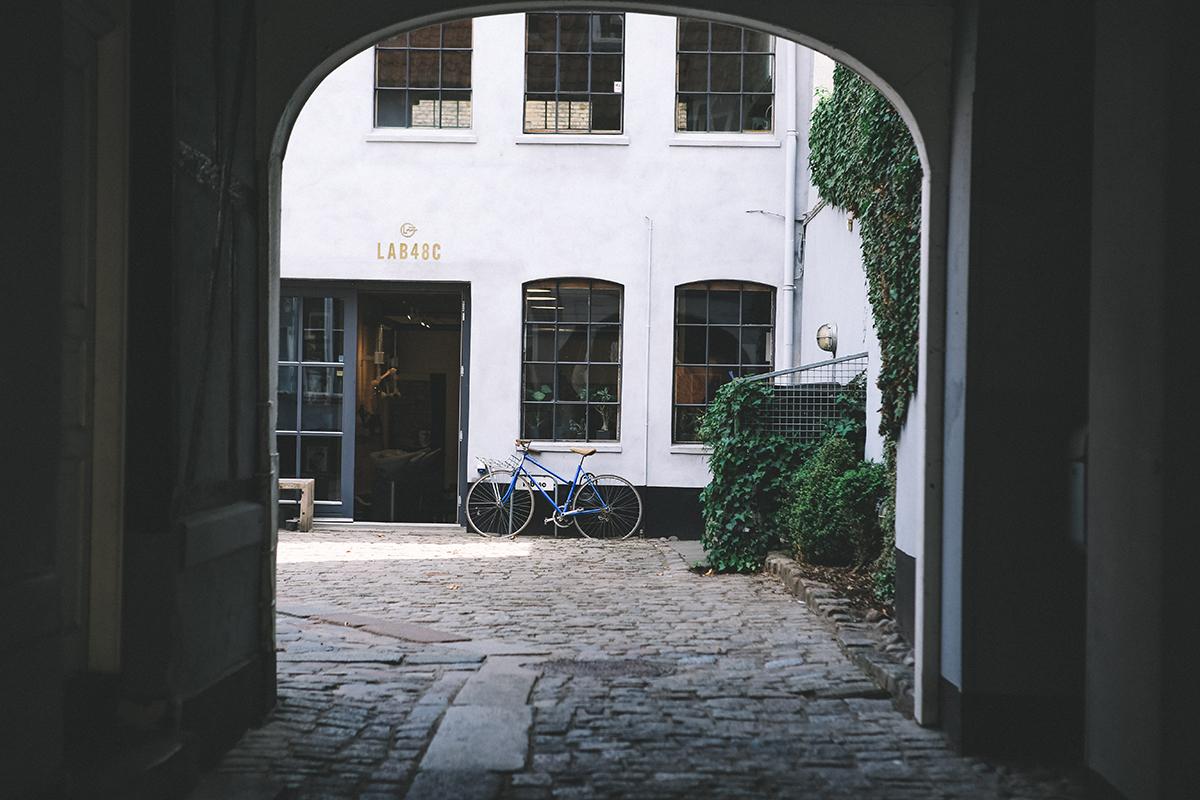 Aarhus12.jpg