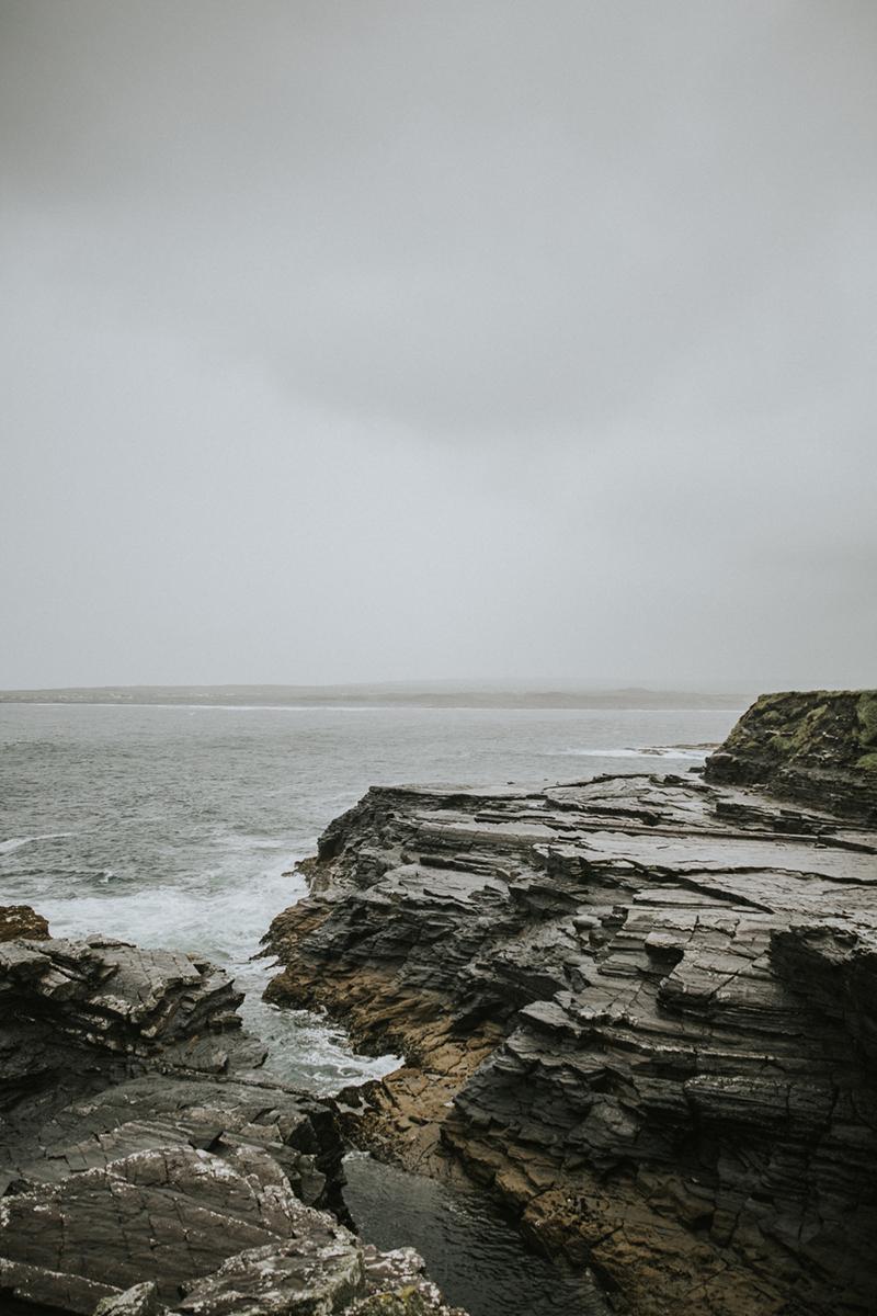 CliffsMoher5.jpg