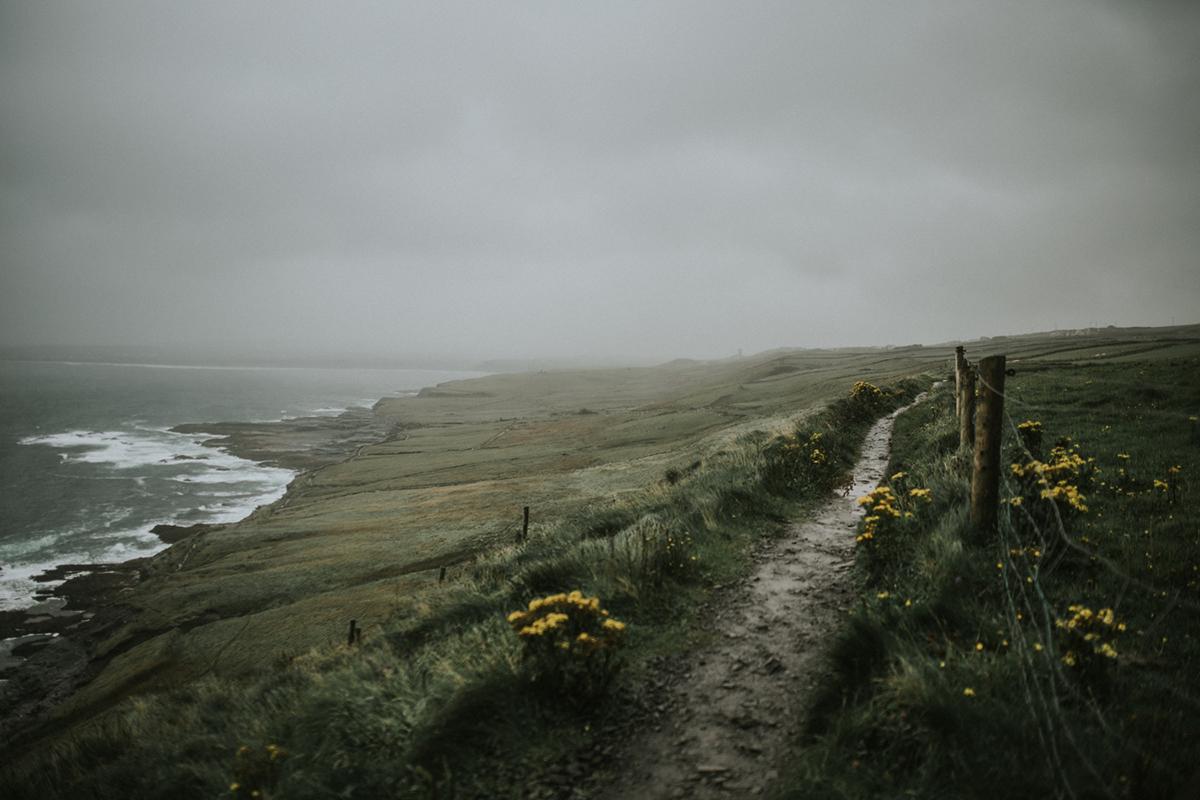 CliffsMoher8.jpg