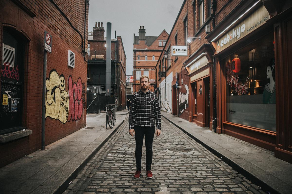 Dublin11.jpg