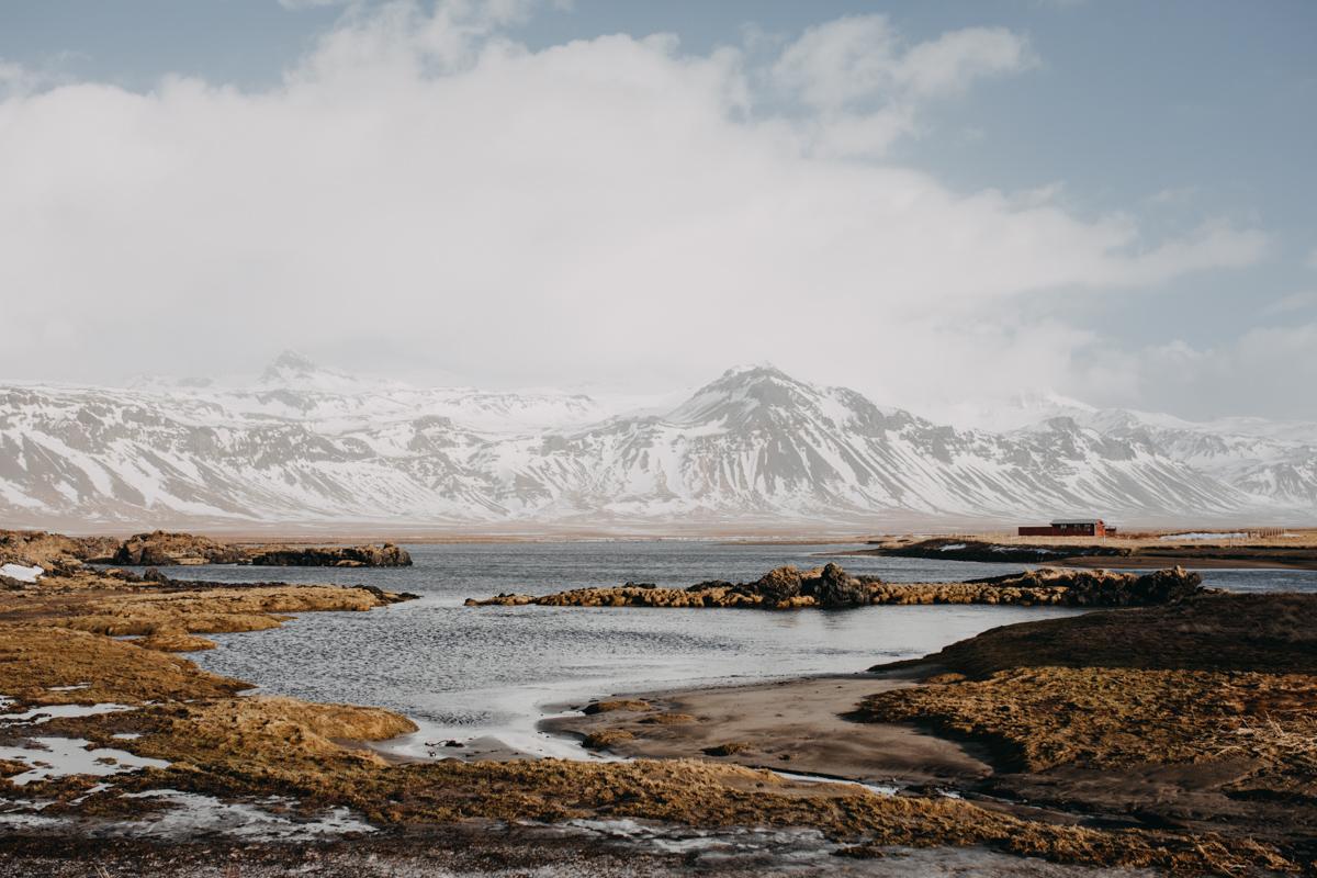 Island_Blog_Teil 1 (39 von 152).jpg