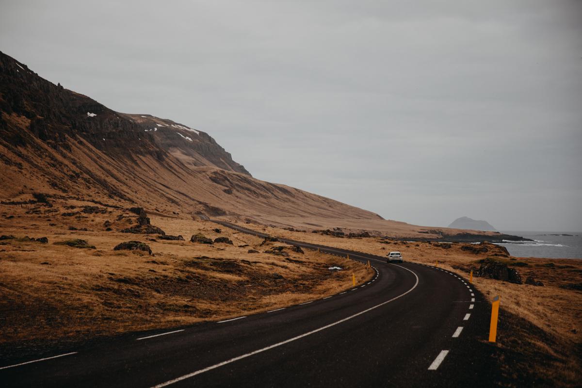 Island_Blog_Teil 1 (122 von 152).jpg