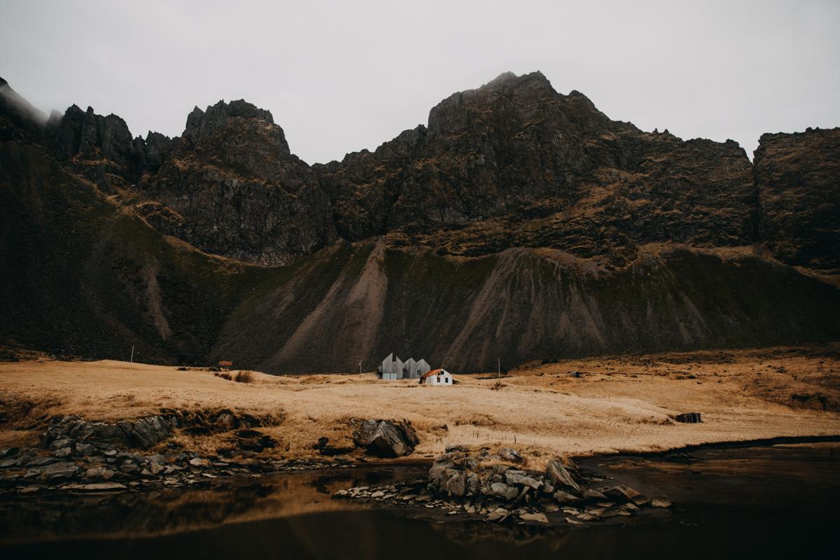 Island_Blog_Teil 1 (146 von 152).jpg