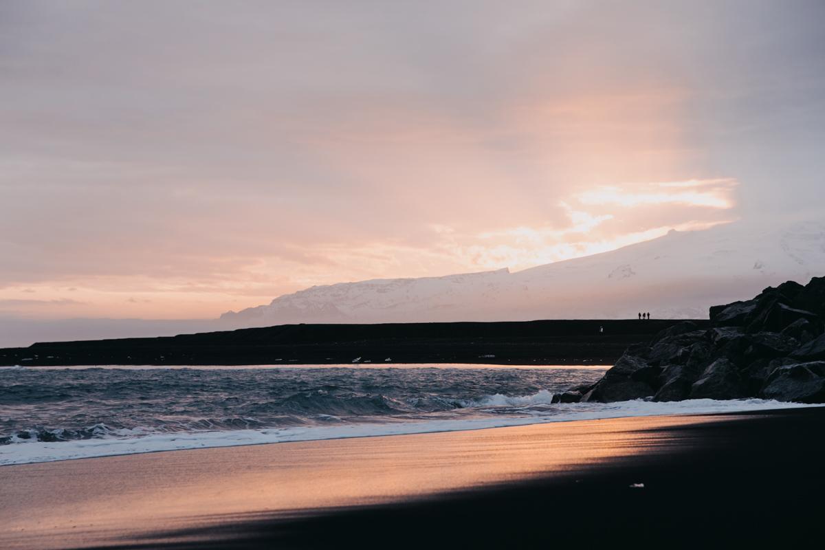 Island Reise_Blog (161 von 369).jpg