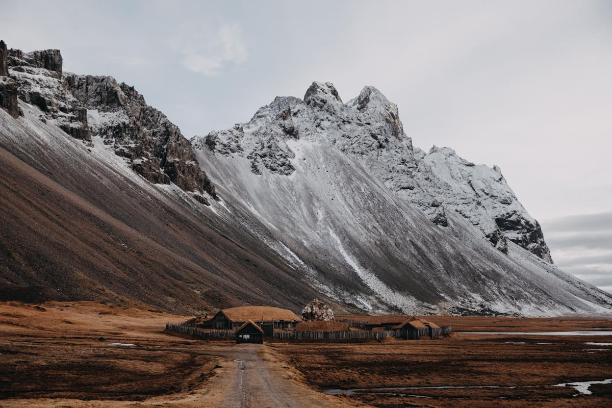 Island Reise_Blog (187 von 369).jpg