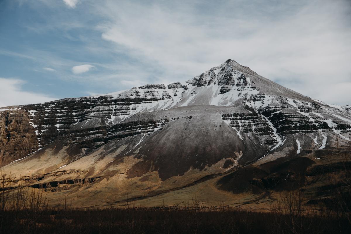 Island Reise_Blog (201 von 369).jpg