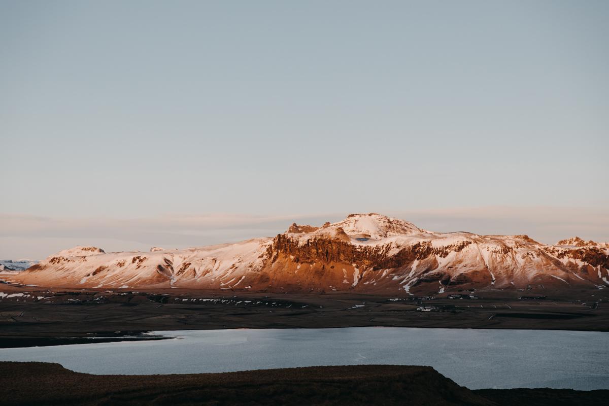 Island Reise_Blog (263 von 369).jpg