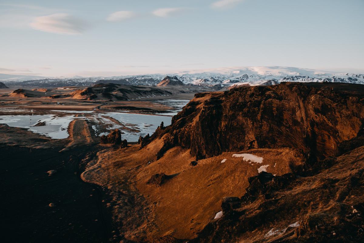 Island Reise_Blog (276 von 369).jpg