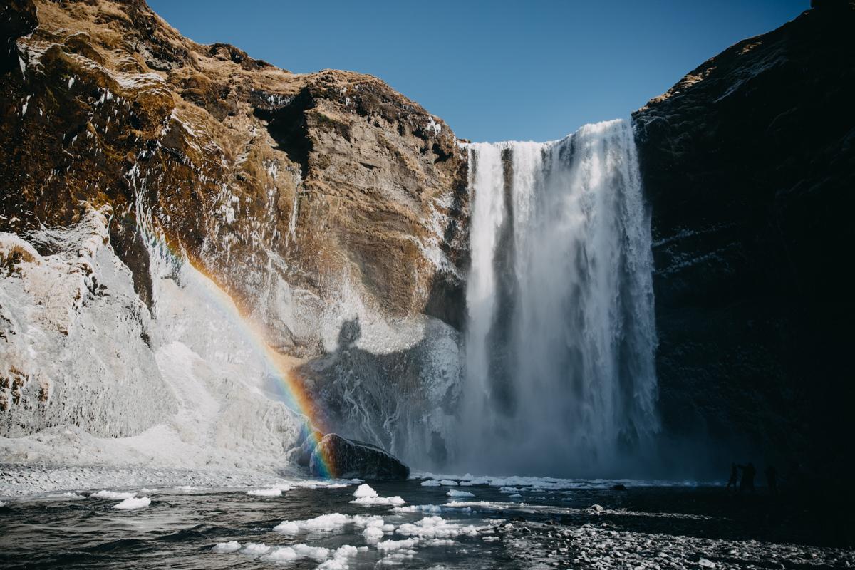 Island Reise_Blog (289 von 369).jpg