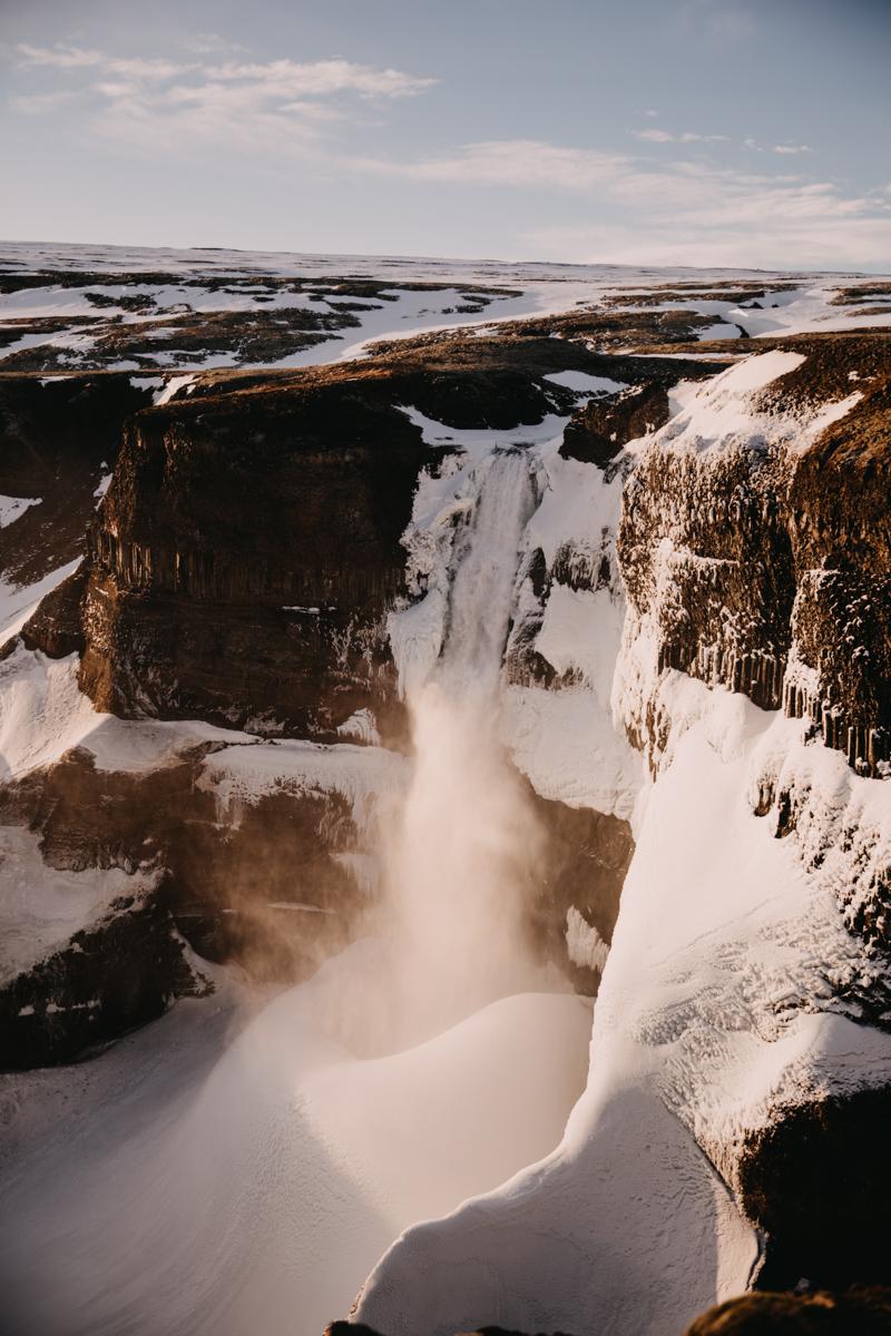 Island Reise_Blog (340 von 369).jpg