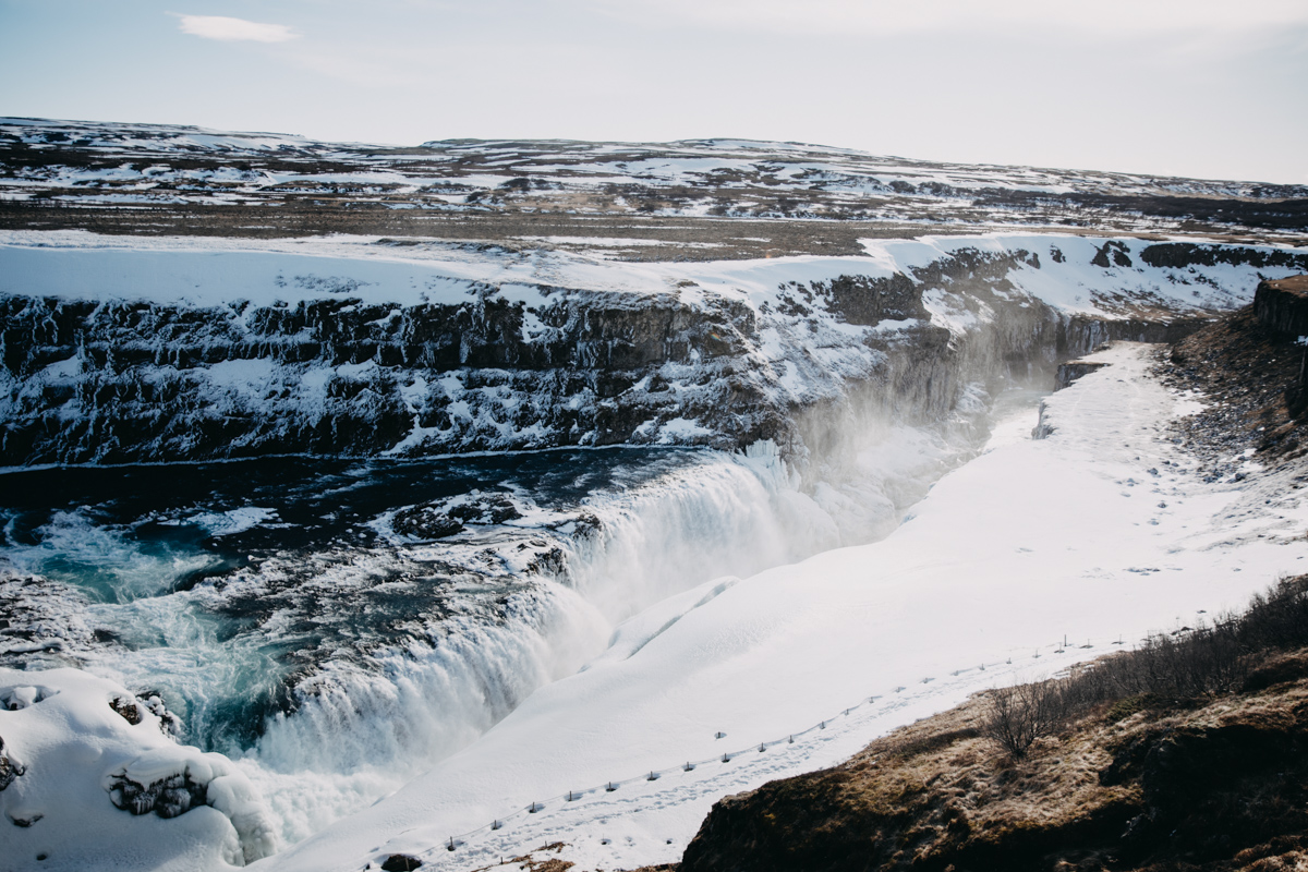 Island Reise_Blog (335 von 369).jpg