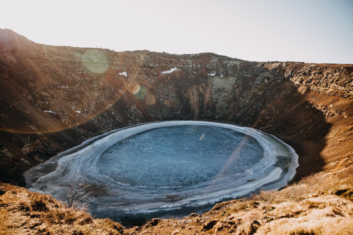 Island Reise_Blog (355 von 369).jpg