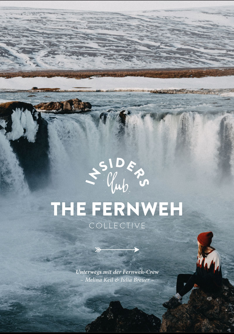 The_Fernweh_Collective_Wild_Hearts_Vol.5_Preview_Shots-Juliaslieblinge-Melina-Keil.jpg