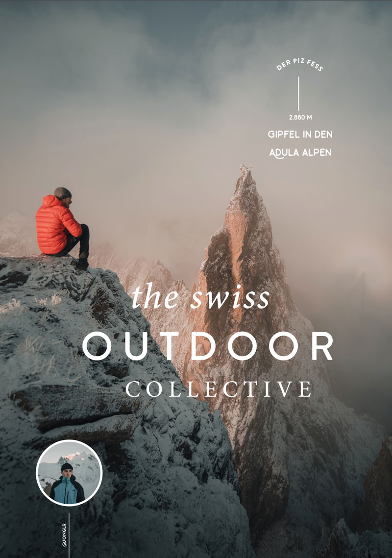 The_Fernweh_Collective_Wild_Hearts_Vol.5_Preview_The_Alpenists_Schweiz.jpg