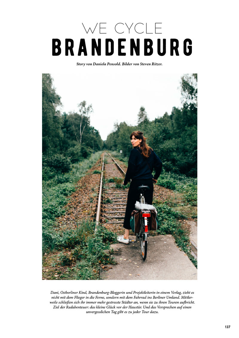The_Fernweh_Collective_Wild_Hearts_Vol.5_Preview_We_Cycle_Brandenburg.jpg