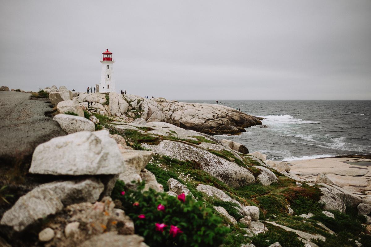 Kanada Sandra Westermann Fotografie-2.jpg