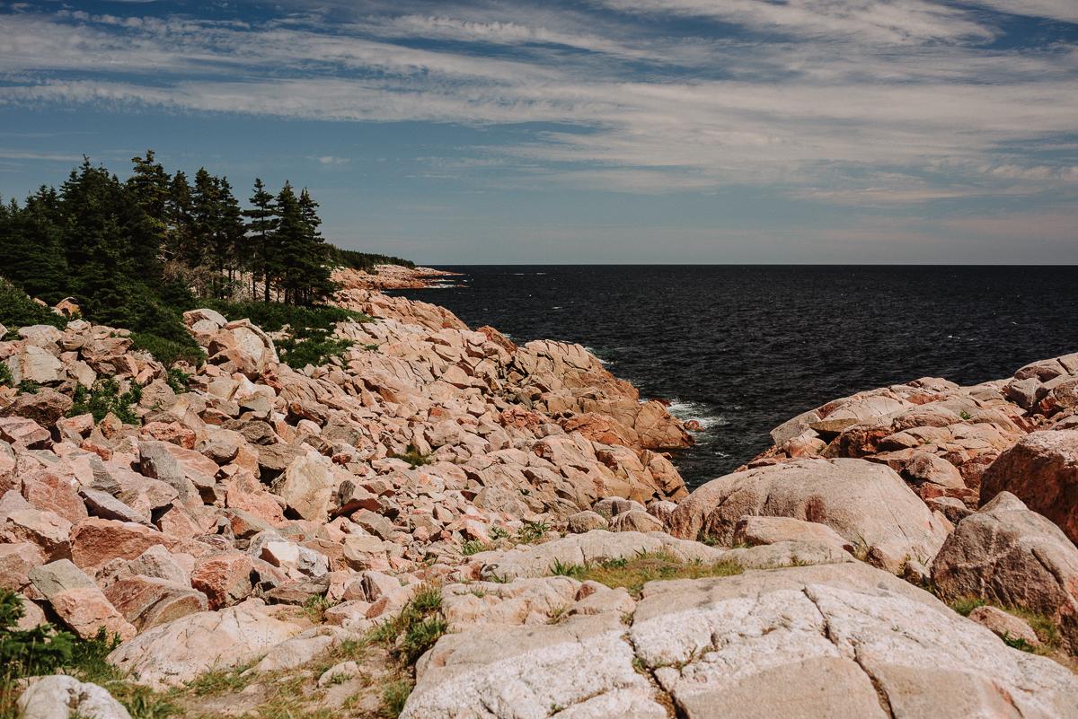 Kanada Sandra Westermann Fotografie-58.jpg